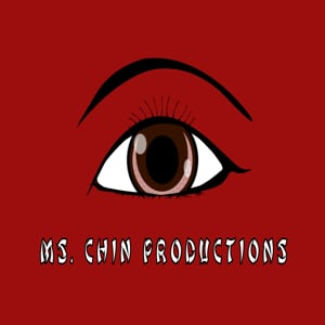 Profile picture for Ms. Chin Productions