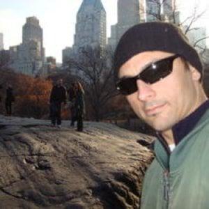Profile picture for marc calamia