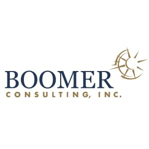 boomer consulting inc The 2017 ipa most recommended consultants  congratulations to this group  and ipa thanks this group for their  boomer consulting inc.