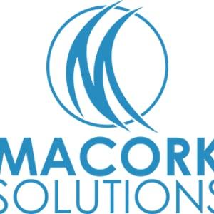Profile picture for macork