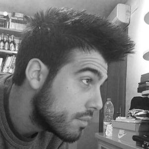 Profile picture for Josep Esteban Herrera