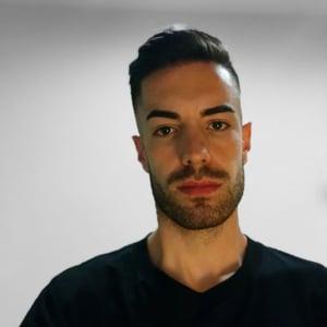 Profile picture for David Castro