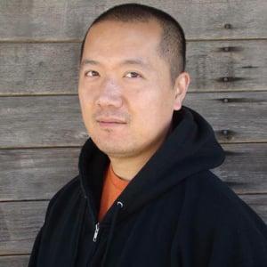 Profile picture for Kenji Liu