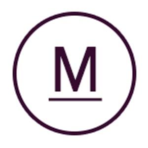 Profile picture for Metro Public Relations
