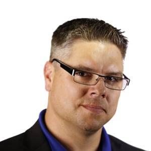 Profile picture for Thaddeus @Setla