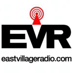 Profile picture for East Village Radio