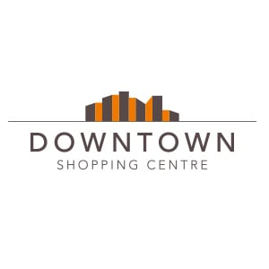 Profile picture for Downtown Shopping Centre