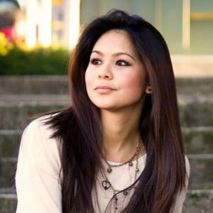 Profile picture for Jessica Vernone