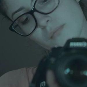 Profile picture for Virgínia de Ferrante