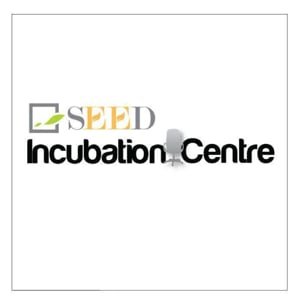 Profile picture for SEED Incubation Centre