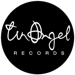 Profile picture for TIN ANGEL