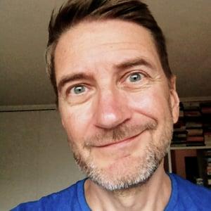 Profile picture for Boris Day
