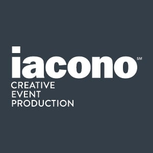 Profile picture for Iacono Productions
