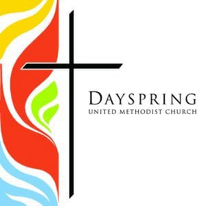 Profile picture for Dayspring UMC