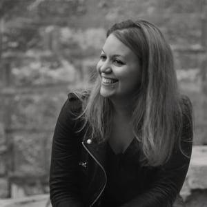 Profile picture for Maria Benteniti