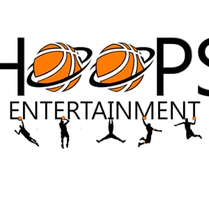 Profile picture for Hoops Entertainment