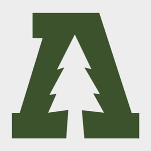 Profile picture for Audiotree Live