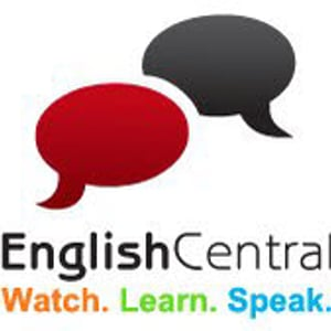 Profile picture for EnglishCentral