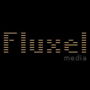 Profile picture for Fluxel Media