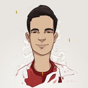 Profile picture for Marfil