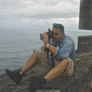 Profile picture for WillOrtiz