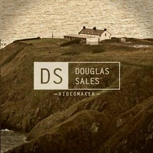 Profile picture for Douglas Silva Sales