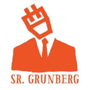 Profile picture for Sr.Grunberg
