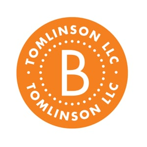 Profile picture for Tomlinson LLC