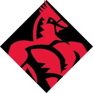 Profile picture for Labette Community College