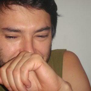 Profile picture for Gerardo García de la Garza