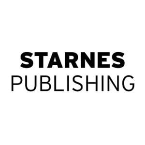 Profile picture for Starnes Publishing