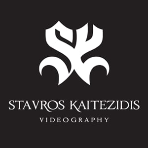 Profile picture for Stavros Kaitezidis Videography