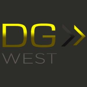 Profile picture for DG WEST, Inc