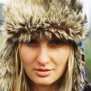 Profile picture for Tenika Smith