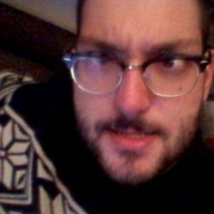 Profile picture for Antonio Borduque