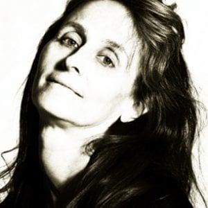 Profile picture for belinda ackermann