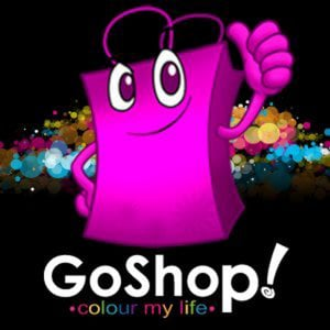 Profile picture for Goshop TV
