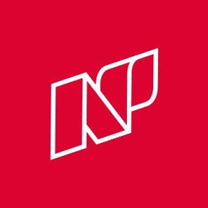 Profile picture for NP Surf