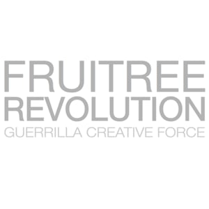 Profile picture for FRUITREE REVOLUTION