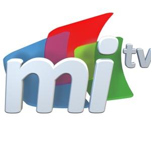 Profile picture for MiTV México