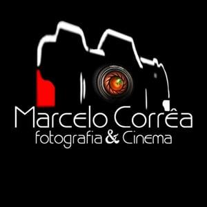 Profile picture for Marcelo Corrêa fotografias