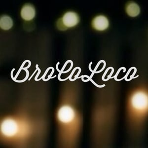 Profile picture for BroCoLoco