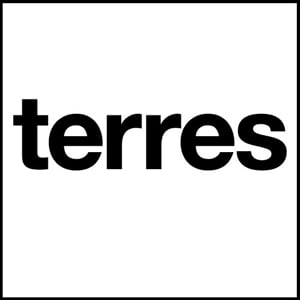 Profile picture for terres