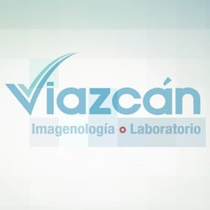 Profile picture for Laboratorios Viazcán