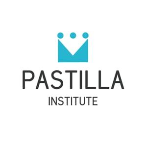 Profile picture for The Pastilla Institute of Design
