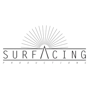 Profile picture for Surfacing Productions