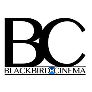 Profile picture for Blackbird Cinema