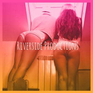 Profile picture for Riverside Productions