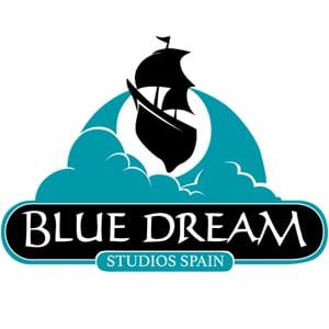 Profile picture for Blue Dream Studios Spain