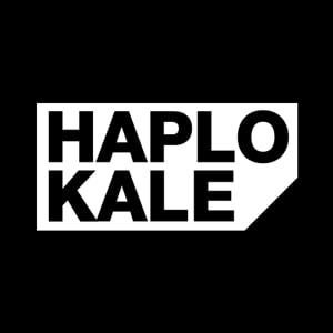 Profile picture for HAPLOKALE